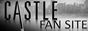 Castle Fan site